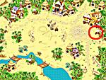Mini_maps01_v18.jpg
