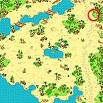 Mini_mapf01g_v01.jpg
