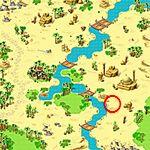 Mini_mapf01e_v03.jpg