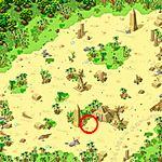 Mini_mapf01f_03.jpg