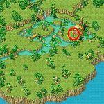 Mini_map_fd16a_01.jpg