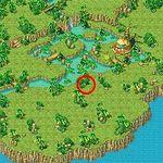 Mini_map_fd16a_04.jpg