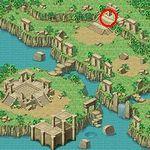 Mini_map_fd16b_01.jpg