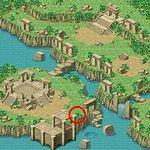 Mini_map_fd16b_02.jpg
