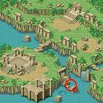 Mini_map_fd16b_03.jpg