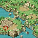 Mini_map_fd16b_05.jpg