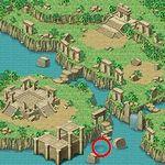 Mini_map_fd16b_06.jpg