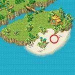 Mini_map_fd16c_01.jpg