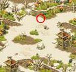 Mini_map_dg08_02.jpg