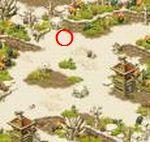 Mini_map_dg08_03.jpg