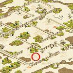 Mini_map_pa05f_02.jpg