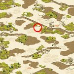 Mini_map_pa05g_v01.jpg