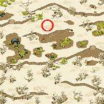 Mini_map_pa05h_02.jpg