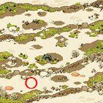 Mini_map_pa05i_03.jpg