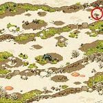 Mini_map_pa05i_v02.jpg