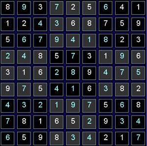quest_map_41b_v1.jpg