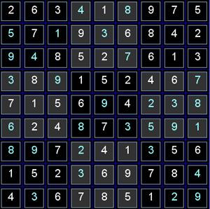 quest_map_41c_v1.jpg