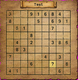 quest_map_41d.jpg