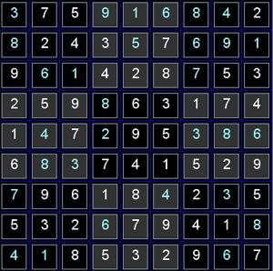 quest_map_41d_v1.jpg