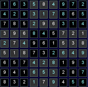quest_map_42b_v1.jpg