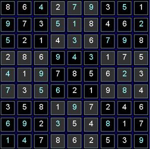 quest_map_42c_v1.jpg