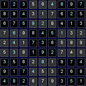 quest_map_42d_v1.jpg