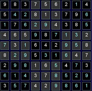 quest_map_43b_v1.jpg