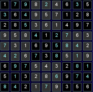 quest_map_43c_v1.jpg