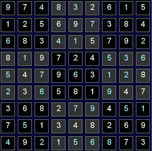quest_map_43d_v1.jpg