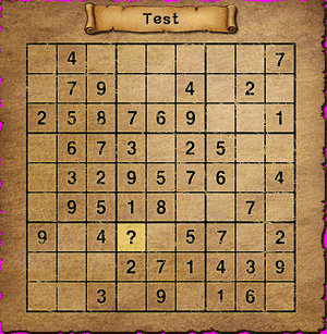 quest_map_44a.jpg