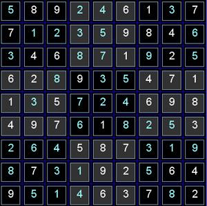 quest_map_44b_v1.jpg