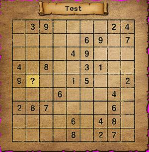 quest_map_44c.jpg