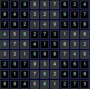 quest_map_44c_v1.jpg