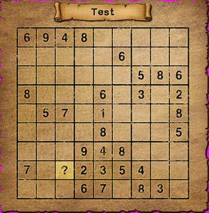quest_map_44d.jpg